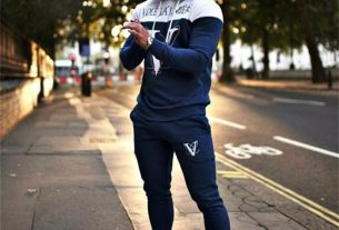 Tips for Starting Men's sportswear business