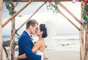 Best Wedding Venues in Australia