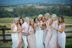 Best Wedding Venues in Australia