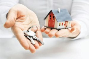 Benefits of Getting Home Loan in Melbourne