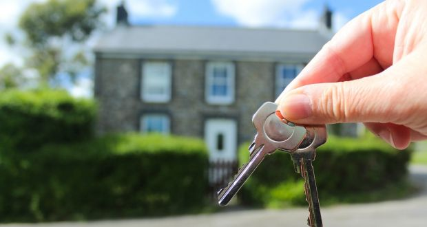 Tips for Buying a House in Melbourne